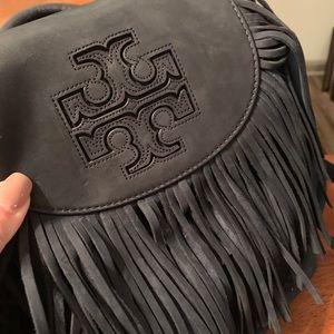Tory Burch backpack [never worn]